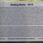 Finding Home credits