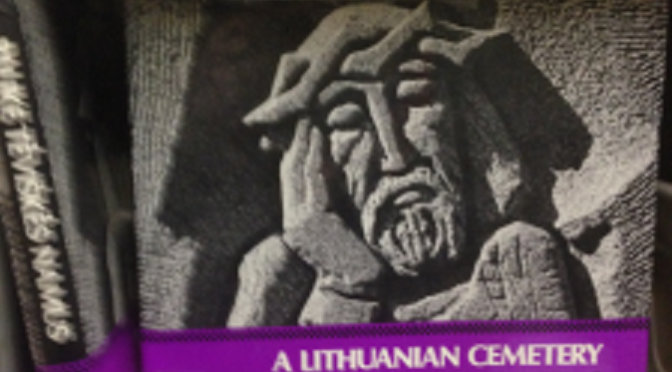 Lithuanians in Chicago: A Visit to the Balzekas Museum of Lithuanian Culture